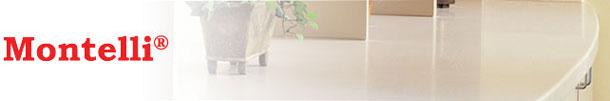Искусственный камень Montelli (Монтелли, Монтели)