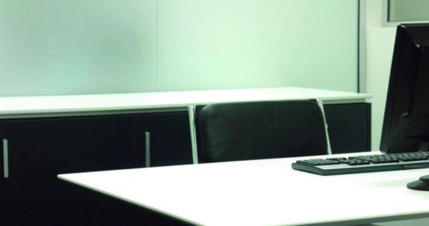 Письменный стол Hanex
