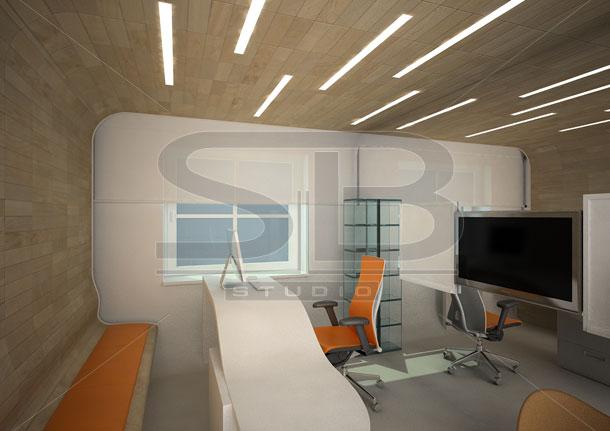 Стол из искусственного камня по проекту архитектора Ивана Качалова для передачи Квартирный вопрос